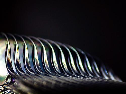 365.95 - Dark side of the spoons