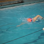 MM-TAGS 10k swim-3