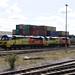 70808 & 70812  Eastleigh 05/04/18