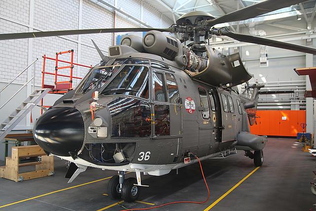T-336