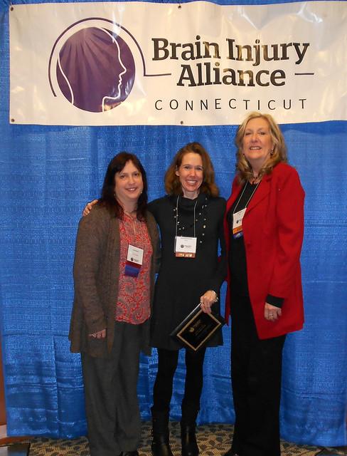 2018 BIAC Annual Conference