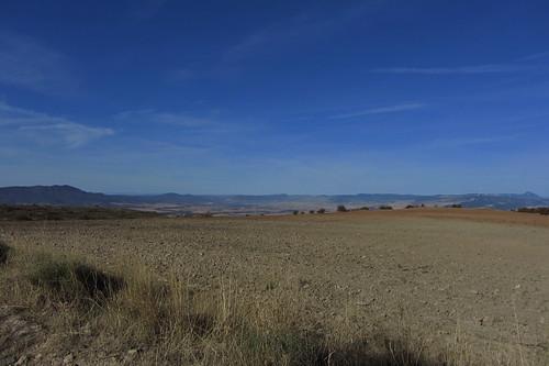 20121002 34 188 Jakobus Hügel Feld Wald Wiese