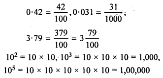 selina-concise-mathematics-class-6-icse-solutions-decimal-fractions-3
