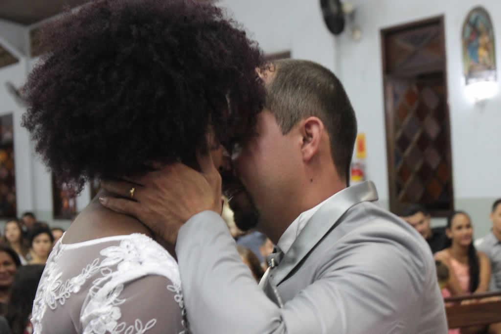 Casamento (197)