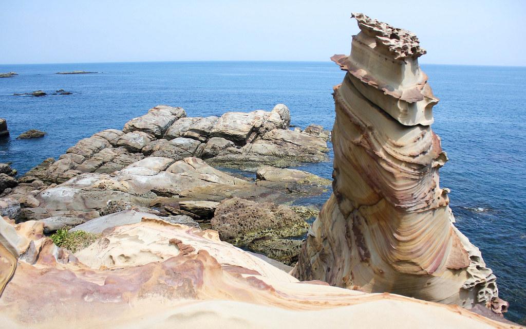 taiwan-nanya-rock-formations-alexisjetsets