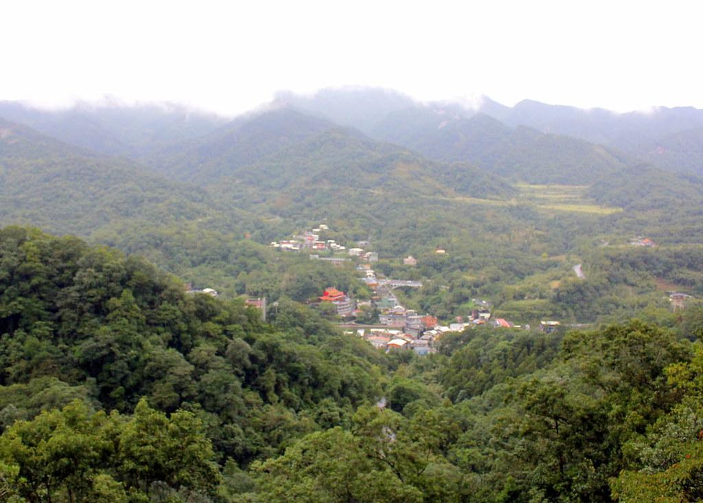 taiwan-pingxi-hiking-alexisjetsets