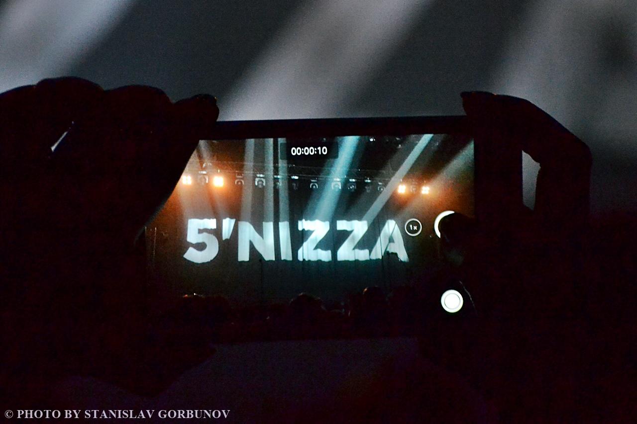 5nizza13