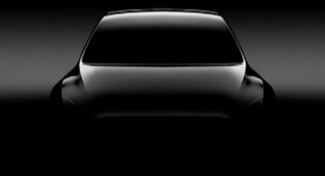 Tesla-Model-Y-March-15-Reveal