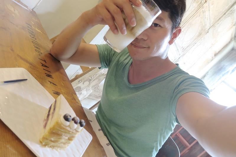 台南-花神咖啡-情侶環島-IG打卡推薦-17度C (10)