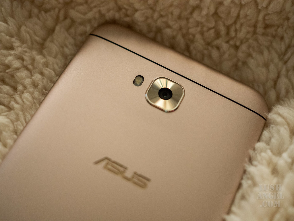 asus-zenfone-4-selfie-sample-photos