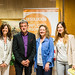 Fundacion FILIA El Mal- Neurologia y Consciencia_20180525_Rafael Muñoz_19