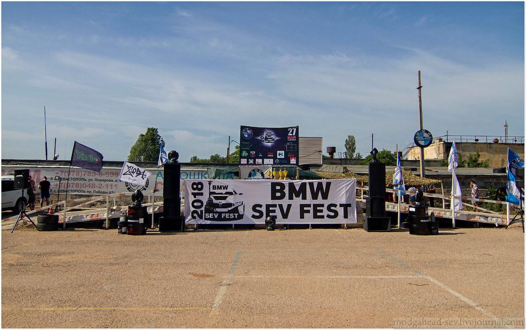 BMWfest-2227
