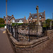 West Kilbride Landmarks (128)