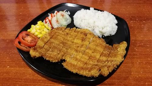 Katsudayo, A Korean & Japanese Cuisine Restaurant in Obrero IMG_20180424_185354