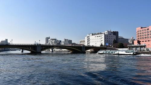 377 Ryogoku alrededores (1)