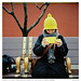 Miss.Han   A Film hobbyist by derek*werner