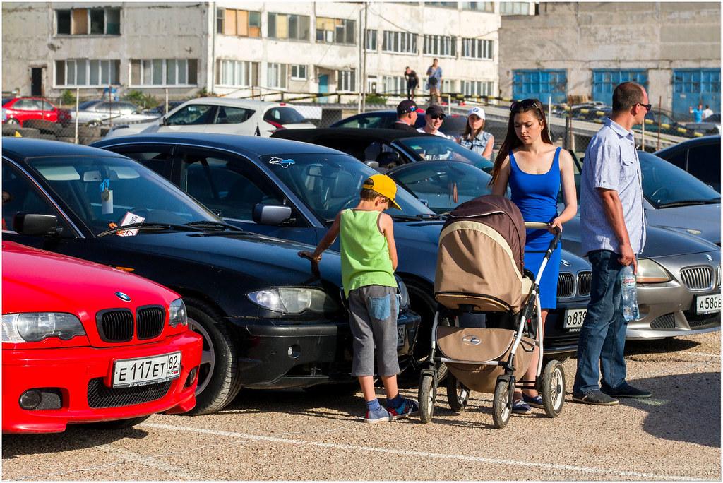 BMWfest-2314