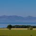 West Kilbride Landmarks (6)