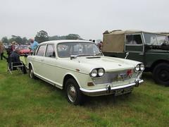 Austin 3000