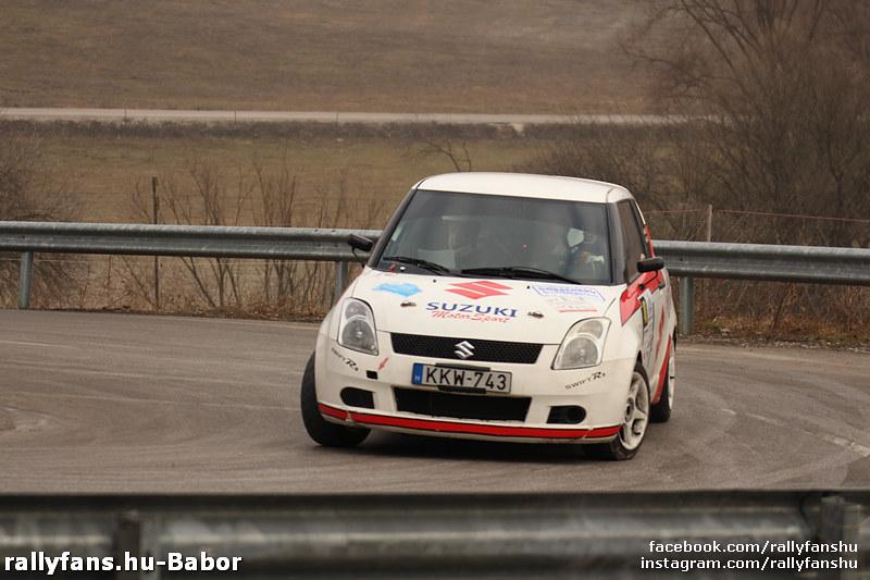 RallyFans.hu-11962