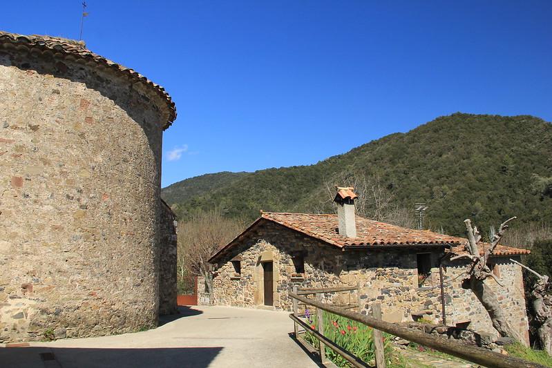 San Vicent del Sallent