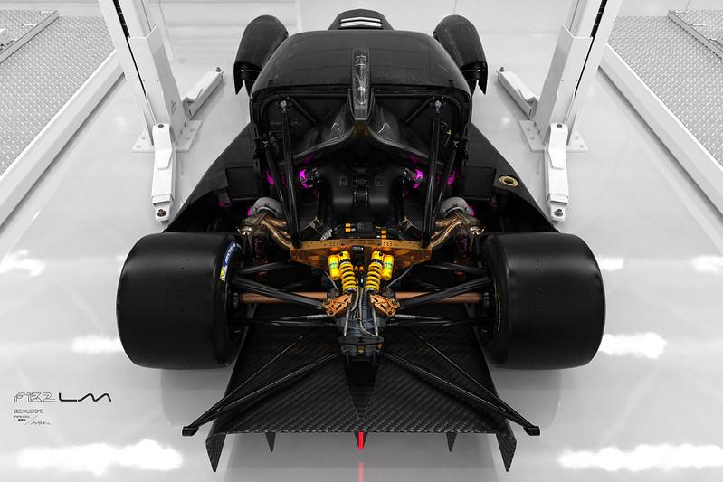 04_F132LM_garage_rear_coveroff_highwide_01