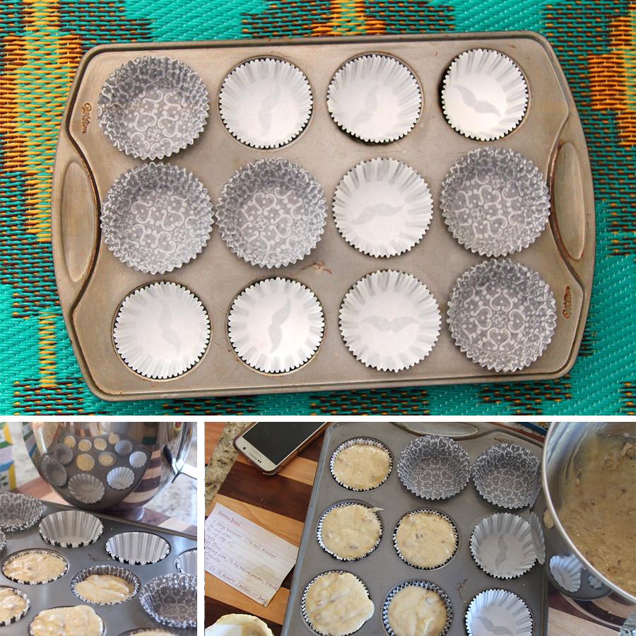 salted-banana-pecan-muffins-5