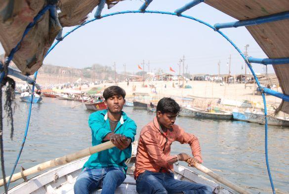 DSC_8889AllahabadSangamOnzeRoeiers