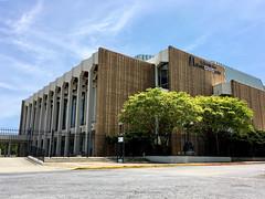 Civic Center 3