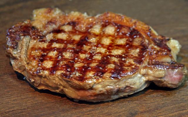 Bife de Chorizo a la Plancha (18)