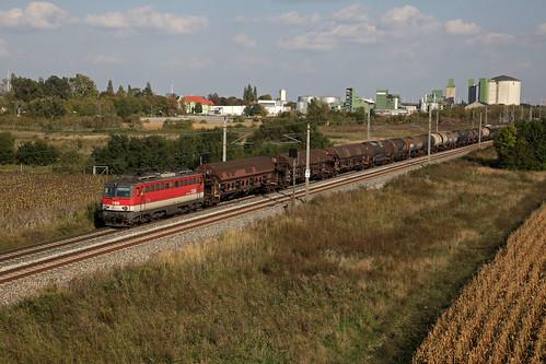 1142 620-2, Bruck / Leitha
