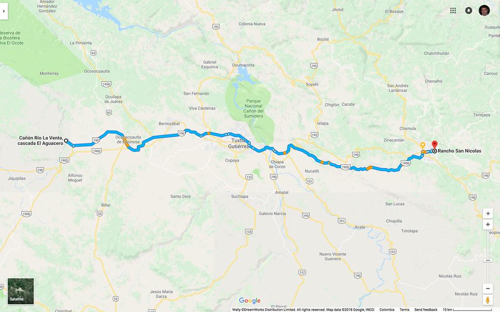 Map_ToSanCristobal