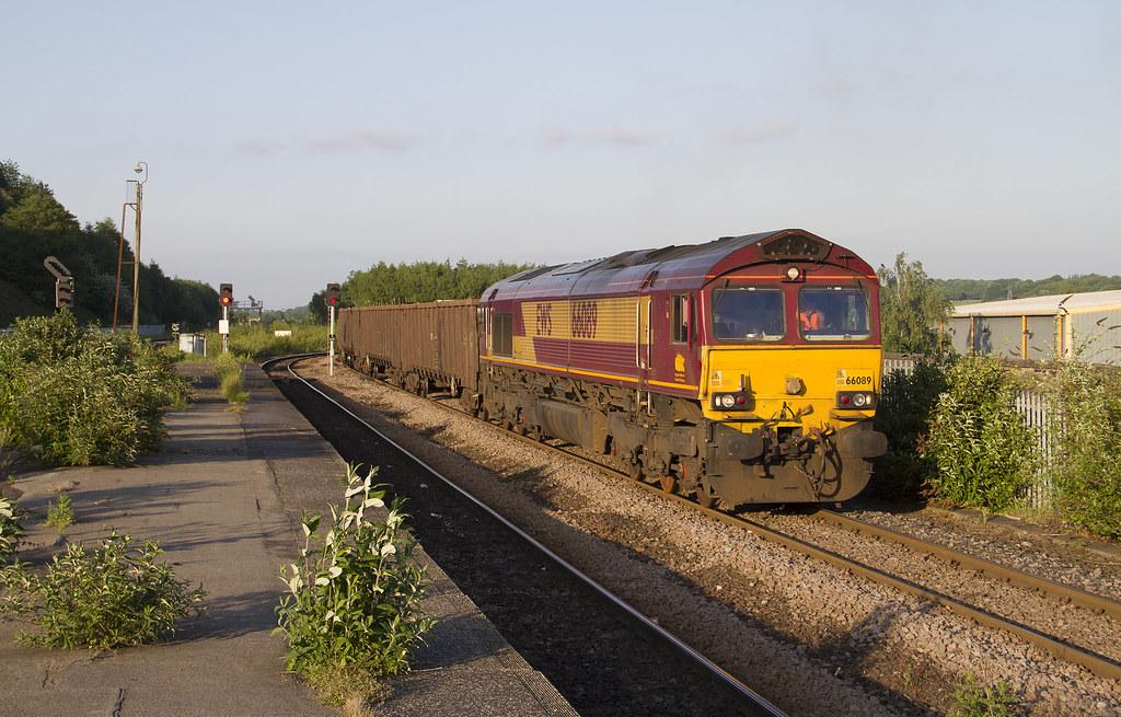 66089,Wakefield Kirkgate