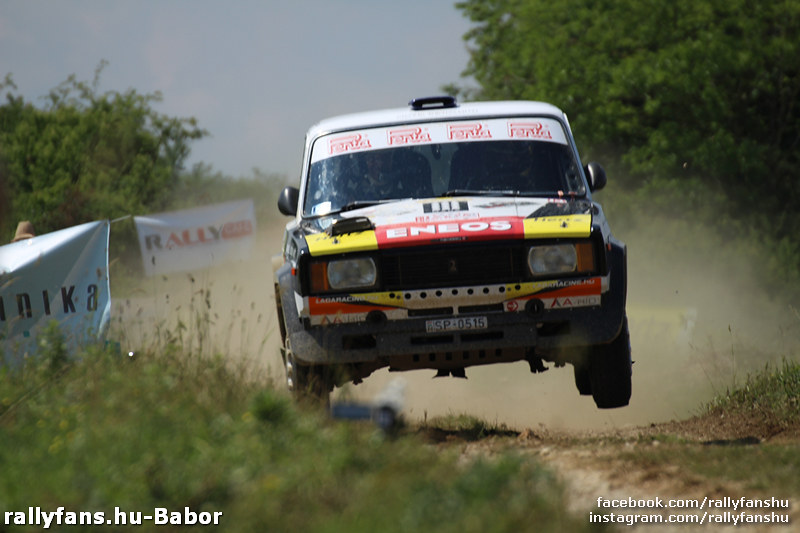 RallyFans.hu-12871