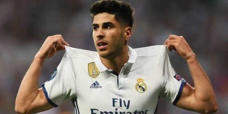 Chelsea Tawarkan Gaji Dua Kali Lipat Untuk Bintang Muda Real Madrid