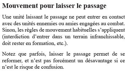 Page 59 à 60 - La Confusion 28416008258_05fe5d185f