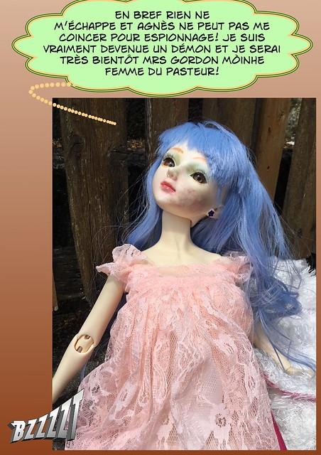 [Agnès et Martial ]les grand breton 21 6 18 - Page 10 28521366318_9177ebd88c_z