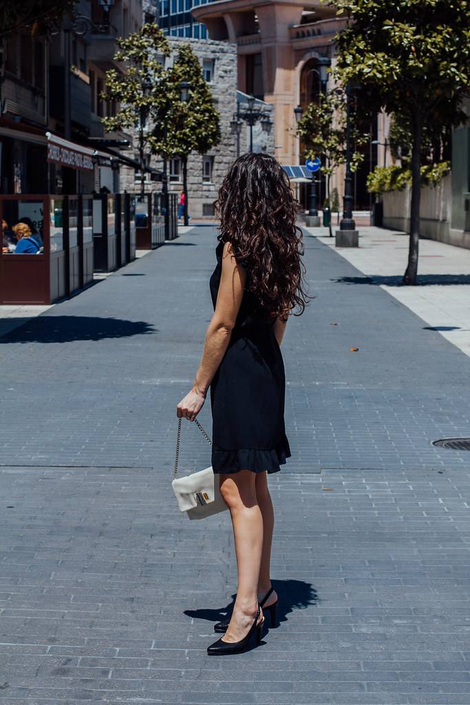 vest negro-2