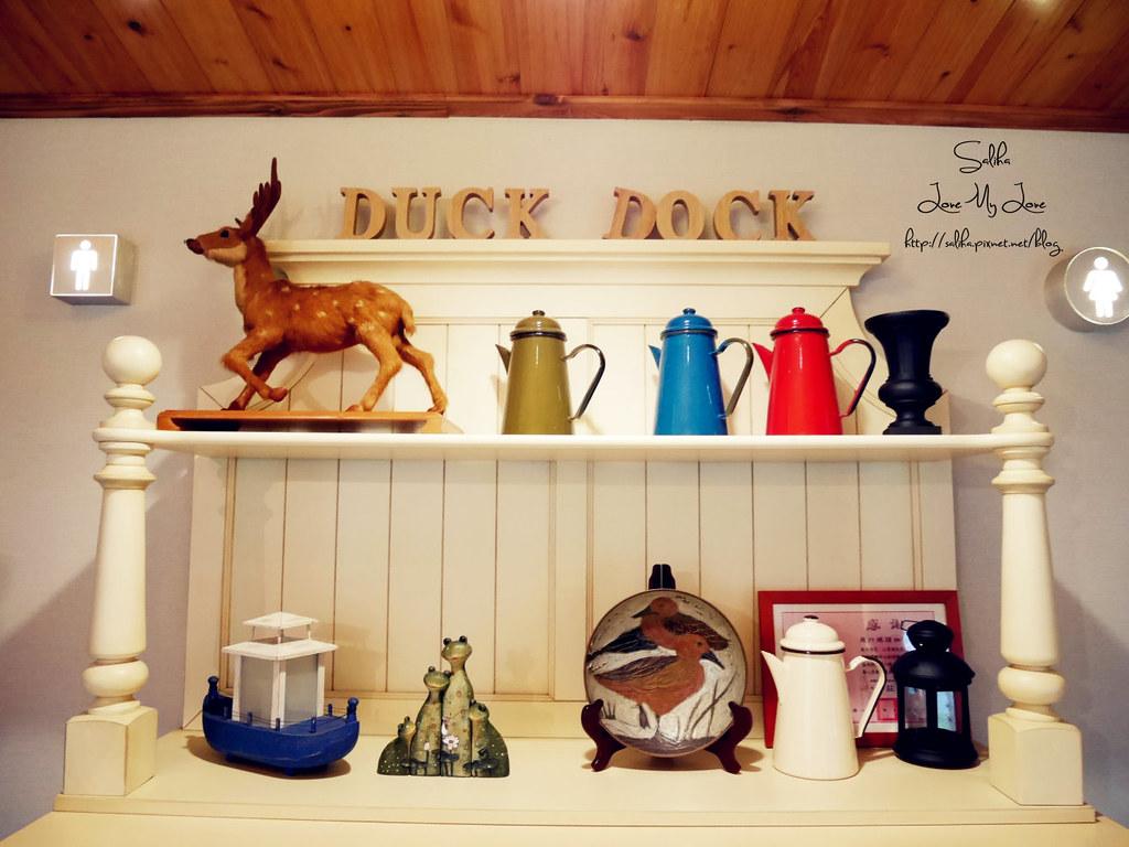 宜蘭梅花湖附近不限時咖啡館下午茶推薦飛行碼頭 (9)