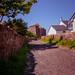 West Kilbride Landmarks (51)