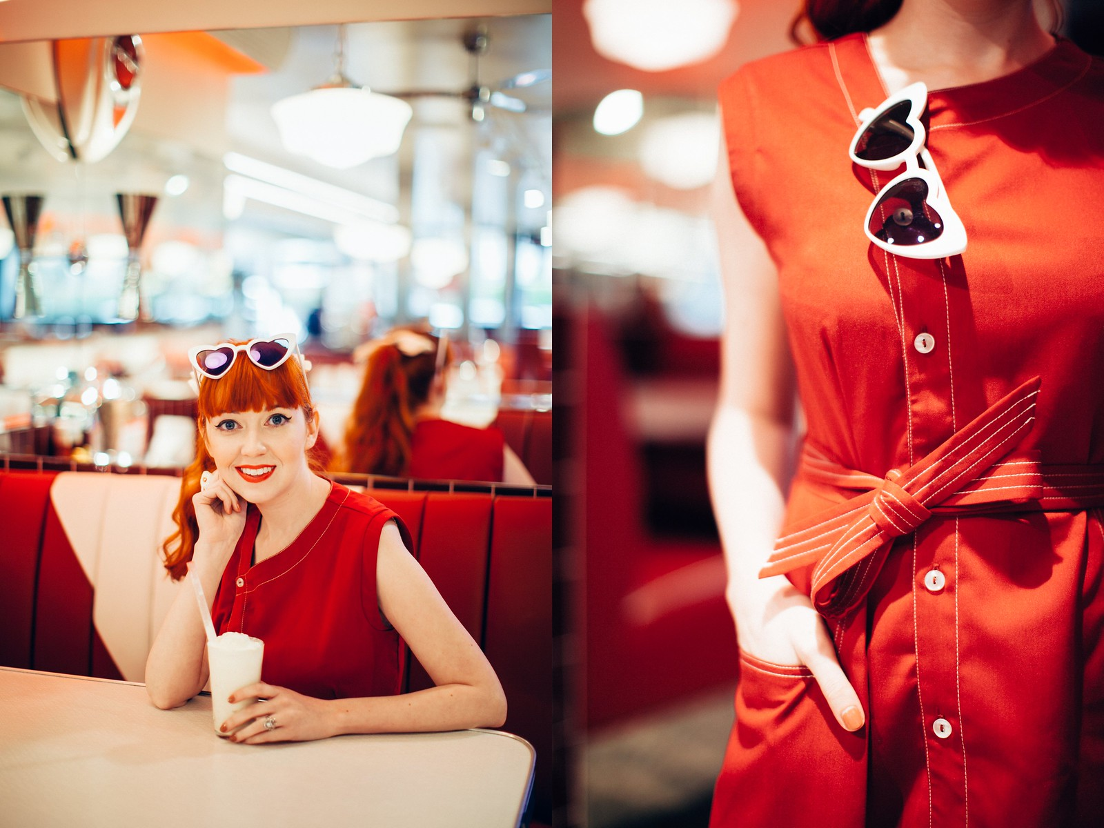 alices pig diner-15-side