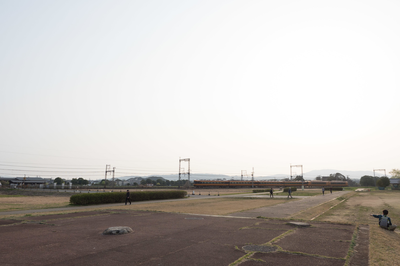 NARA_heijo_kyo-34