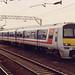 BR-321343-63017-Colchester-060692b
