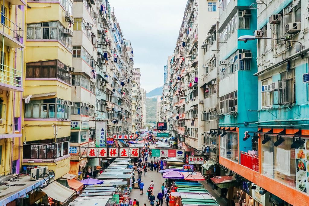 hong-kong-alexisjetsets-36