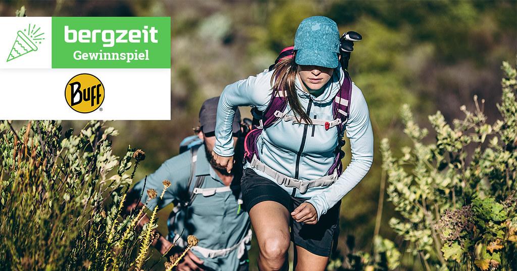 Bergzeit_Gewinnspiel_Buff_Blog