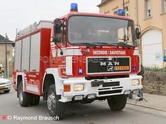 Mondorf 5a1