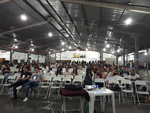 Seminários_Locais-MUT-19.05.2017