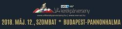 V4_Kerekparverseny_logo_2018_sportmenu