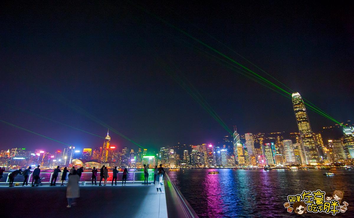 香港自由行-海運觀點(新景點)-19