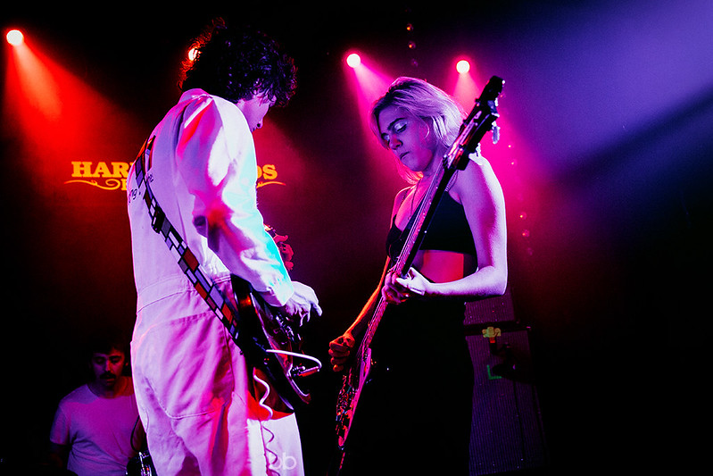 Sunflower_Bean_5